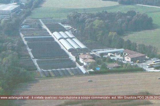 Anzano Del Parco (CO) Via per Monguzzo 48