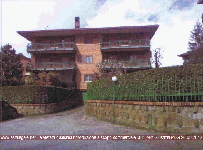 Avellino (AV) Via Scandone 185