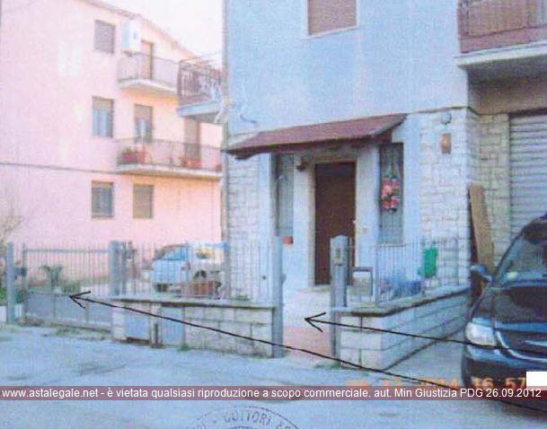Bastia (PG) Via L. Galvani 3
