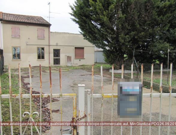 Gazzo Veronese (VR) Via Levà di Sotto 25