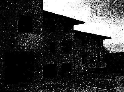 Rosignano Marittimo (LI) Frazione Castiglioncello - Via Arno