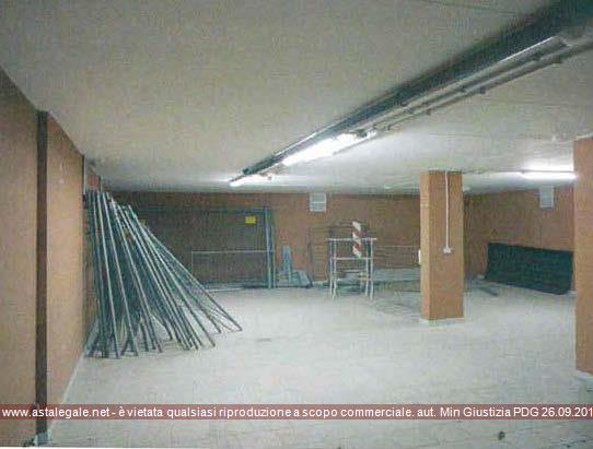 Loano (SV) Via Isnardi 3