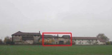 Orbassano (TO) Strada Volvera 102