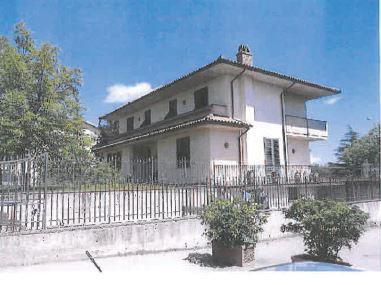 Castellina In Chianti (SI) Via Pietro Nenni 29