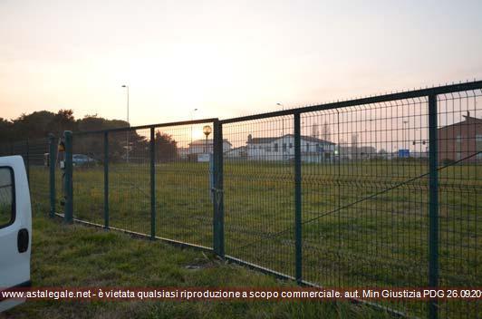 Arzergrande (PD) Via Montagnon