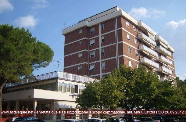 Bastia (PG) Viale Umbria 5