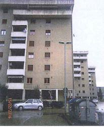Perugia (PG) Localita' Ponte San Giovanni, Via Catanelli, 102-106