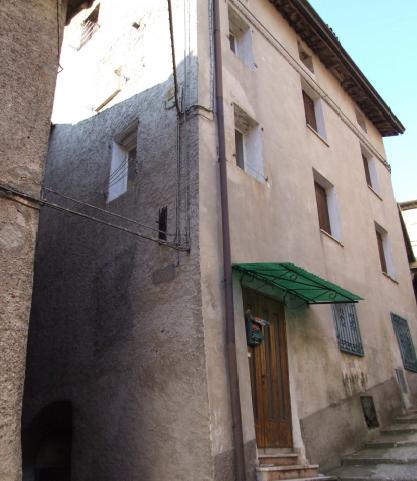 Valstagna (VI) Via Val Frenzela 11