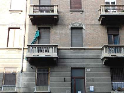 Torino (TO) Via LEINÌ 75