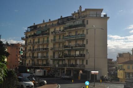 Sanremo (IM) Via Galilei 180