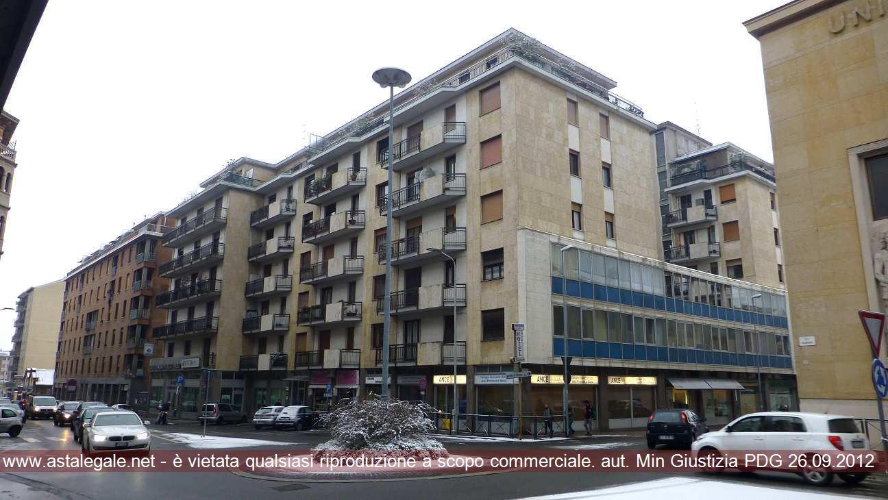 Biella (BI) Via Torino 58