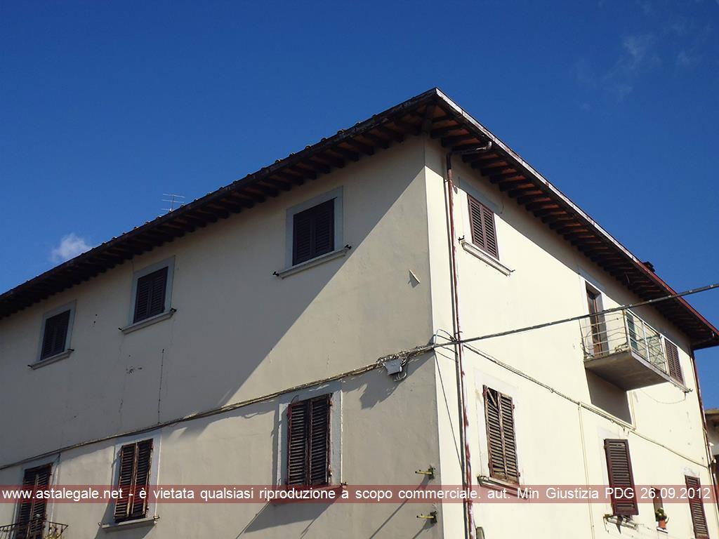 Arezzo (AR) Localita' Rigutino Nord  44