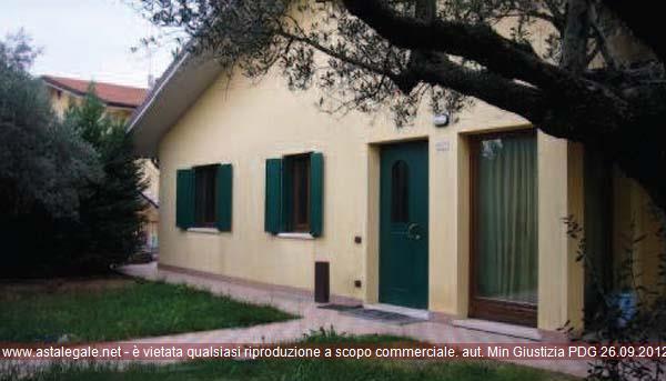 Isola Rizza (VR) Via Mincio 327