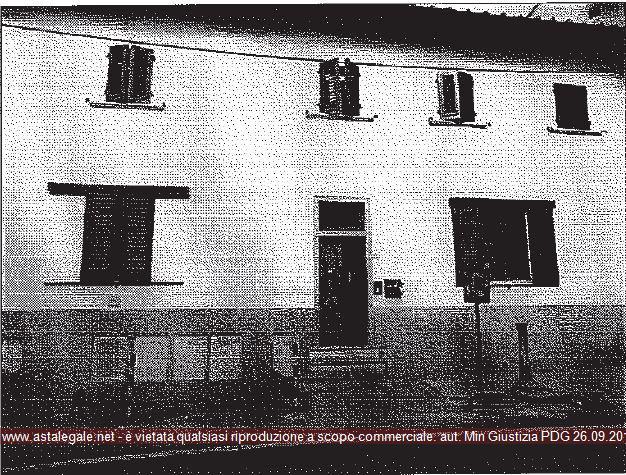 Bagno A Ripoli (FI) Via Roma 387
