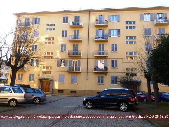 Torino (TO) Corso GROSSETO 98