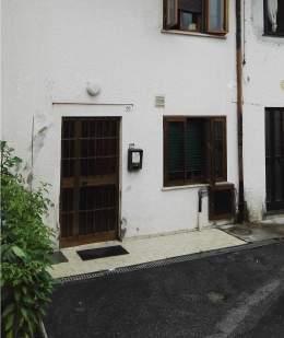 Arzignano (VI) Via Cardina  56