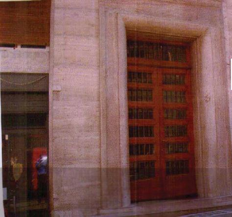 Perugia (PG) Via XIV Settembre