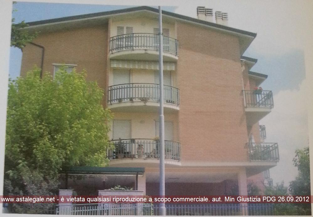 Perugia (PG) Localita' Sant'Egidio - Via Dell'Elica SNC