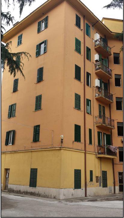 Orte (VT) Corso Garibaldi 182
