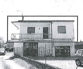 Castiglione Delle Stiviere (MN) Via Cavour 43