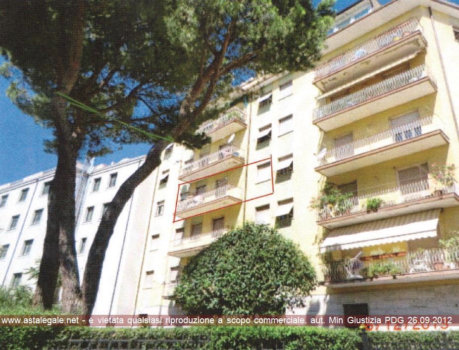 Foligno (PG) Viale Firenze 2/c