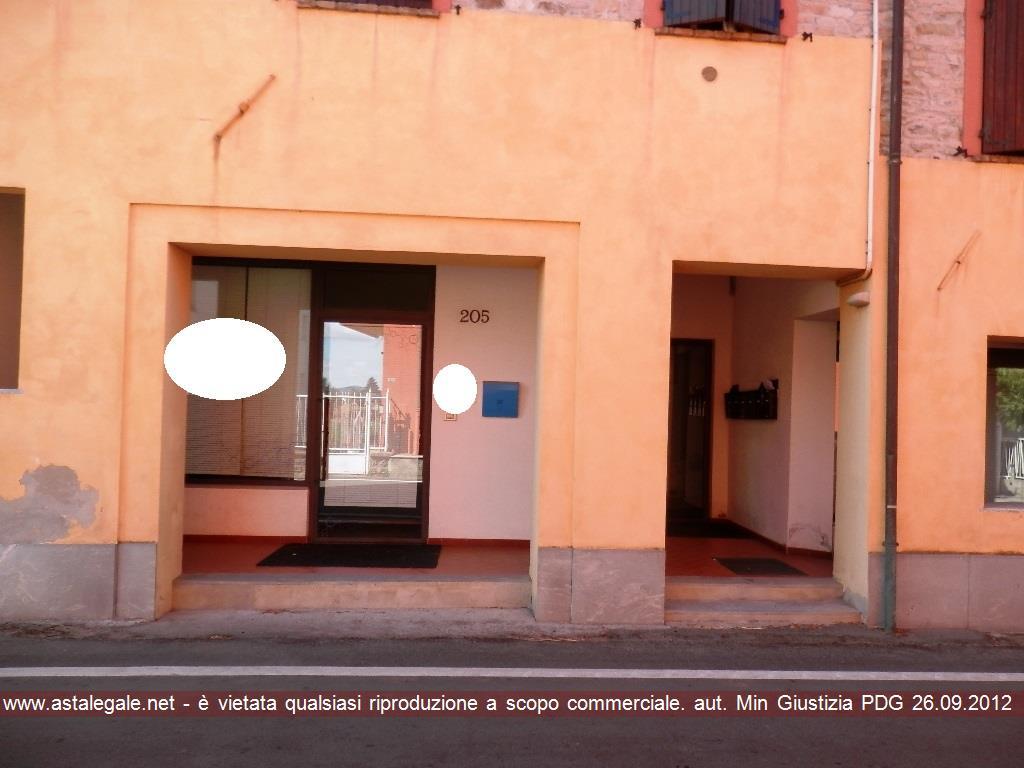 Parma (PR) Localita' Panocchia, Strada Val parma 205