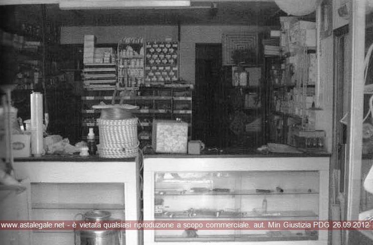 Anteprima Foto.  Riferimento 1959477