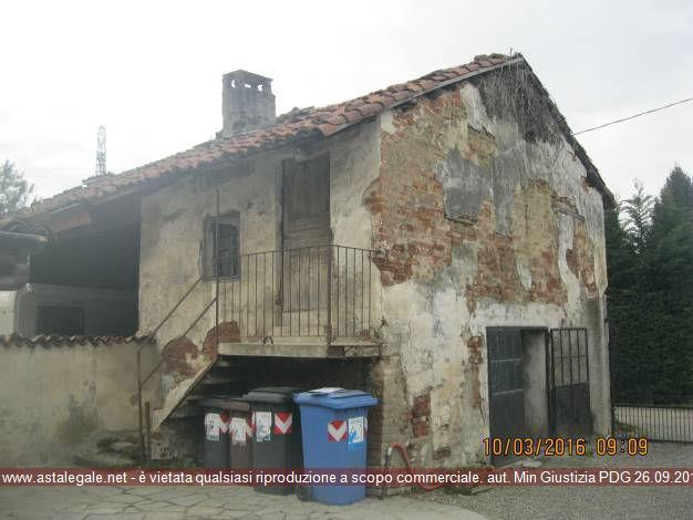 Moncalieri (TO) Borgata Rossi, C.so Savona 66