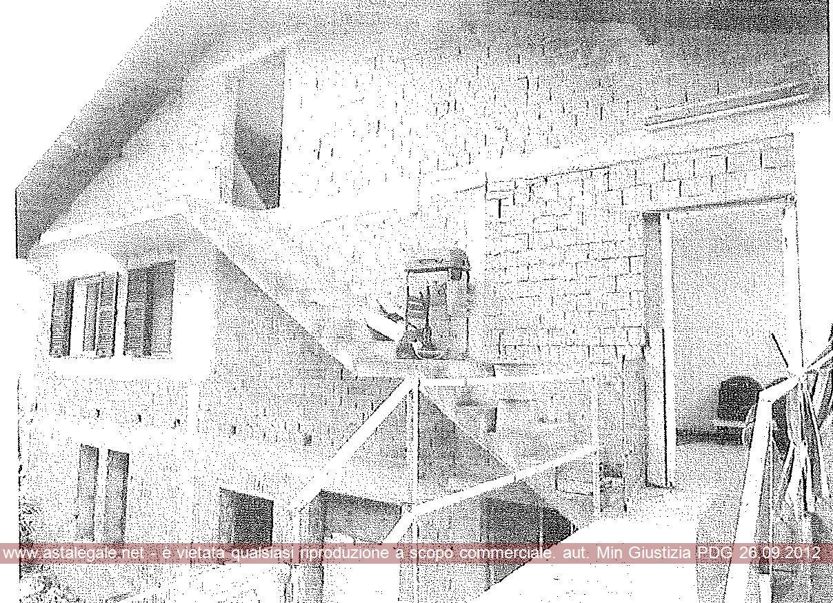 Villanova D'albenga (SV) Frazione Marta, Strada per  Marta 21 e 21A