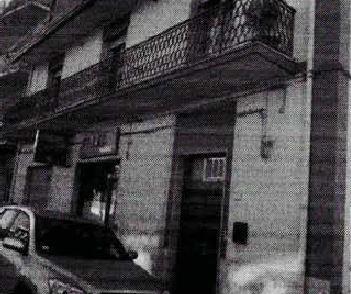 Bojano (CB) Via Barcellona 133