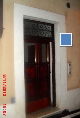 Schio (VI) Via S. Gaetano 9 - 9A
