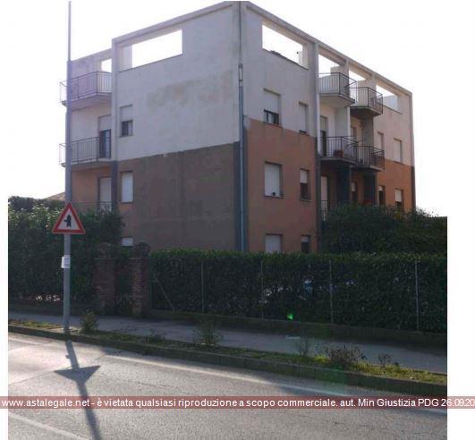 Piombino Dese (PD) Via Albare 32/B