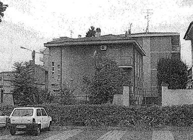 Busto Arsizio (VA) Via Adige 13