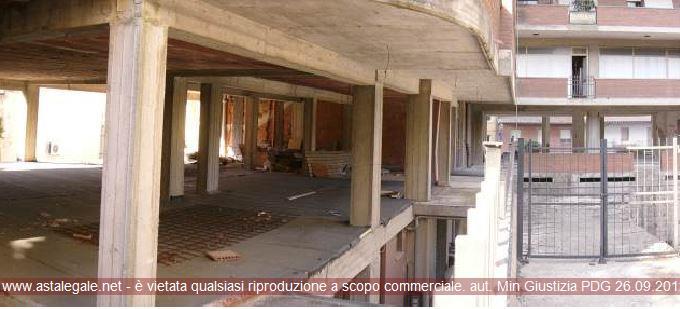 Tuoro Sul Trasimeno (PG) Via Baroncino