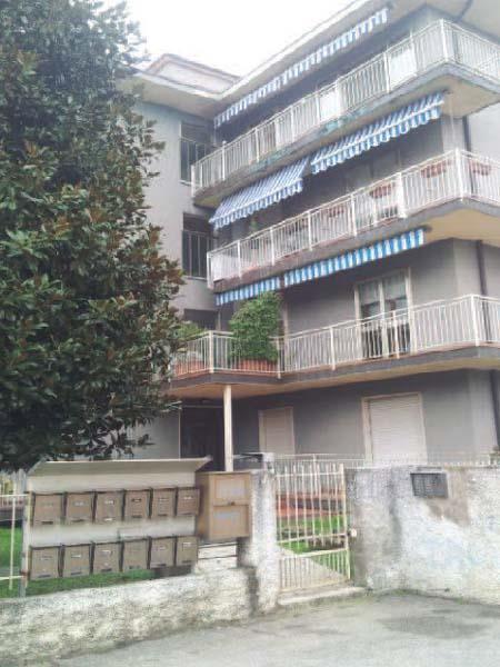 Bovolone (VR) Via Fosse Ardeatine 10