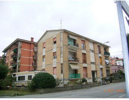 Perugia (PG) Localita' Ponte Felcino - Via A. Negri 2