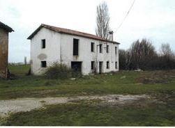 Villa Estense (PD) Via Grompa di Sopra