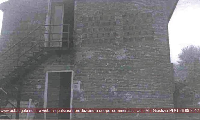Anteprima Foto principale. Riferimento 1910113