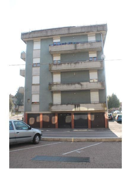 Perugia (PG) Frazione Ponte Pattoli - Via del Pino 29