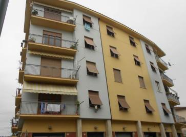 La Spezia (SP) Via Lunigiana  718