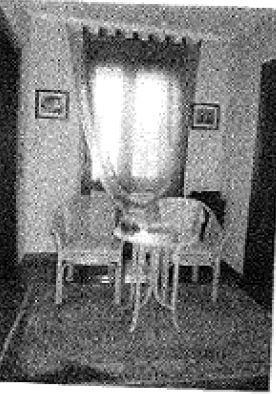 Albaredo D'adige (VR) Frazione Presina, Via dei Gelsi  11/12