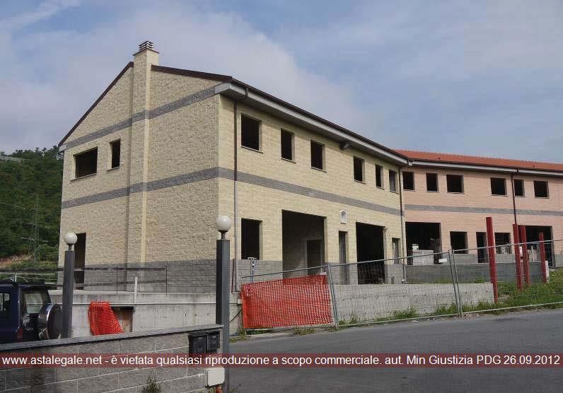 Loano (SV) Via delle Trexende