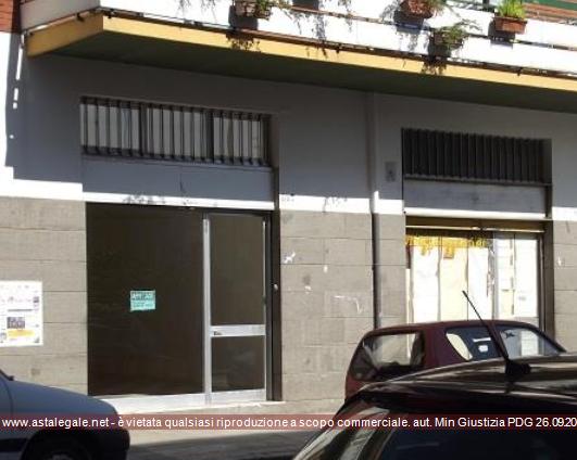 Bojano (CB) Corso Amatuzio 139