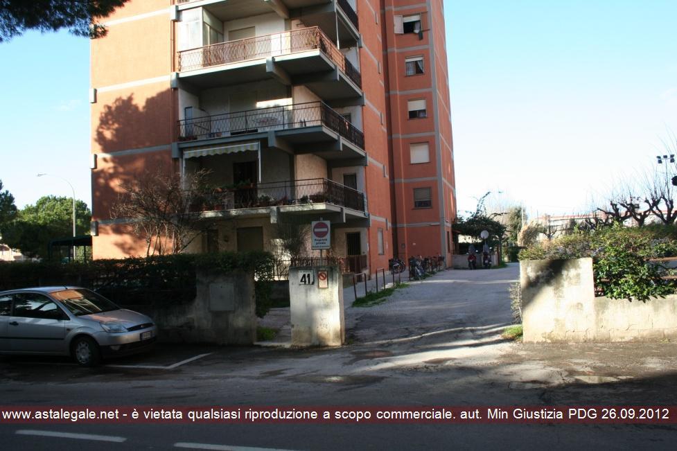 Follonica (GR) Via salceta 41