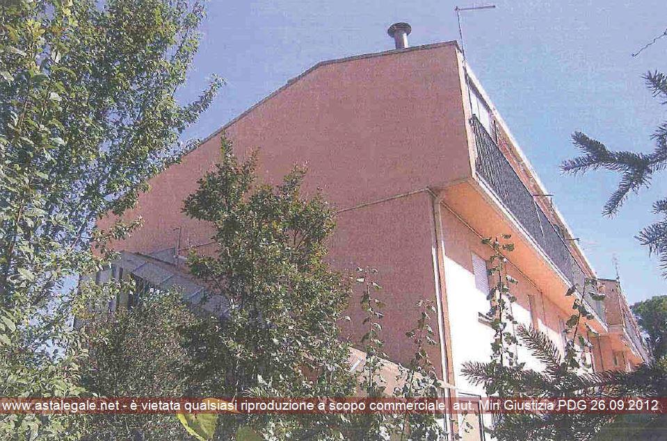 Perugia (PG) Frazione San San Martino in Campo, Strada Santa Maria Rossa 1/C-7
