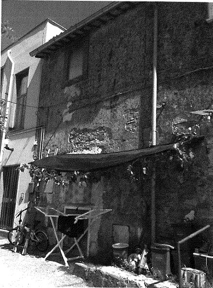 Montefiascone (VT) Via delle Mosse 189