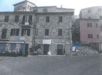 Todi (PG) Localita' Pontecuti  13
