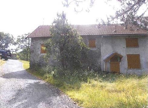 Sassello (SV) Localita' Pianpaludo snc