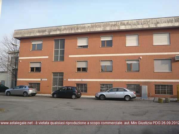 Torino (TO) Strada CASCINOTTO ( DEL ) 139/28