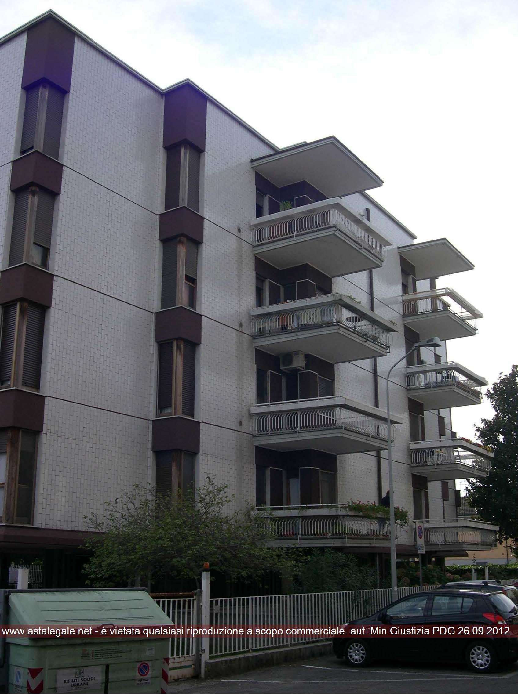 Sannazzaro De' Burgondi (PV) Via JACOPO 9
